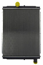 Radiator For International Harvester 8600 SBA 9200i SBA NAV15PA
