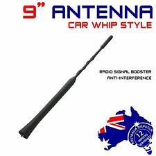 For Volkswagen VW Golf Jetta Polo Mk4 Passat Whip Car Stereo Radio Roof Aerials