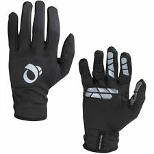 Pearl Izumi Mens Adults Thermal Lite Commuting Cycling Full Finger Gloves