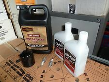 service kit  for Harley Davidson twin cam models  special deal only £63.99