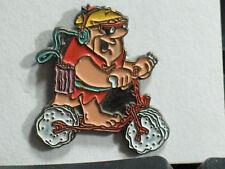 Fred Flintstone Pin Flintstones Flintstone (182)