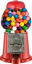 Great Northern Popcorn Company Old Fashioned Vintage Candy Gumball Machine