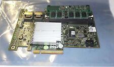 Dell H 700 RAID controller 512Mb  SAS SATA H700