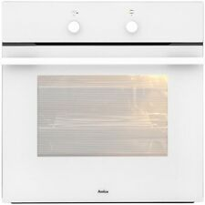 Amica 1059.3w Built In 60cm A Electric Single Oven White New