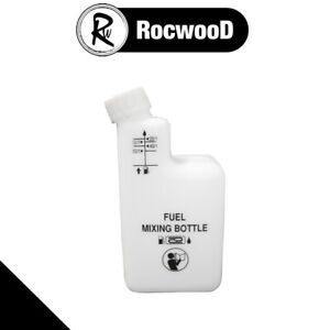 Two Stroke Oil Mixing Bottle For Stihl Chainsaws