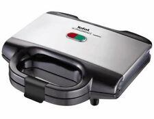 Tefal Sandwichtoaster Sandwichmaker Haushaltsgerät Toaster Küchengerät NEU