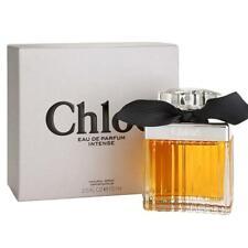 Chloe Intense Eau De Parfum Perfume WOMEN 2.5oz / 75ml EDP Spray  IN BOX