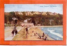 Torbay Photochrom Co Ltd Collectable Devon Postcards