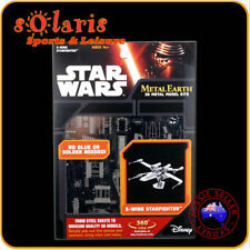 Star Wars Building Toys