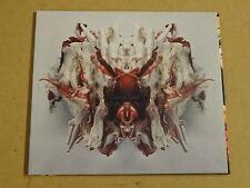2-CD / BAND OF SKULLS - SWEET SOUR