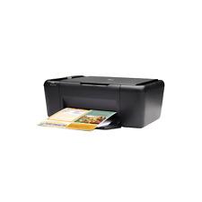 HP DeskJet F4580 CB755B - Multifunktionsgerät Tinte USB WLAN *Gebraucht*