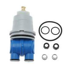 Replacement For Rp19804 Tub & Shower Cartridge For 1300 / 1400 Faucets