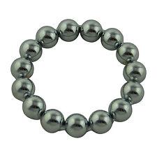 anneau bijoux Ø 38/45/53mm bondage BDSM domina intime fetish NEUF