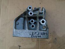 LAND ROVER FREELANDER 2.2 TD4 ENGINE MOUNT 9682877580  #LRF2 89