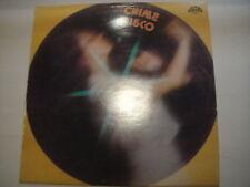 Carillon – DISCO FUNK/DISCO GERMANY LP RARE ABBA
