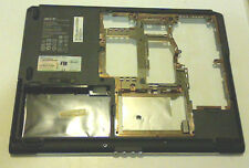 Scocca inferiore Acer Aspire 3100 Series (3100, 3101, 3102, 3103, 3104, WLMi)