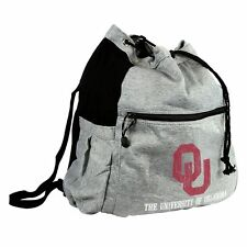 Oklahoma Sooners NCAA Bags  6e17458c9bac3