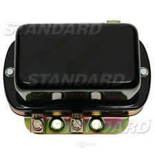 Voltage Regulator Standard VR-4