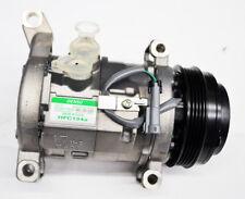 Genuine GM Compressor Assembly 25891791