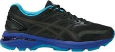 Asics GT 2000 5 Lite Show Womens Running Shoes - Black