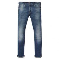 Scotch & Soda Hosengröße W31 Herrenhosen mit normaler Größe