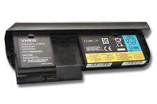 BATERIA 4400mAh para Lenovo ThinkPad X220 Tablet / X220i Tablet