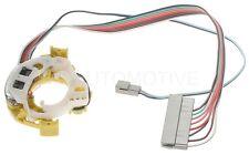 BWD S3009 Turn Signal Switch