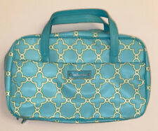 Stella & Dot Travel Toiletry Jewelry Bag Retired