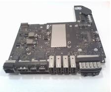 NEW 661-01021 APPLE Logic Board 2.8Ghz i5 for Mac Mini Late 2014 A1347