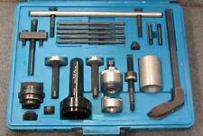 OTC Ford Rotunda 2.8L V6 V-6 Engine Service Tool Kit T74P-6000-V Complete