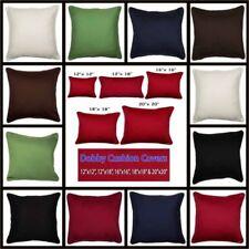Cuscini multicolore Adam per la decorazione della casa