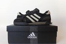 Adidas maratón TR 1998 eu46 uk11 us11.5 vintage boston spzl EQT ZX TRX og