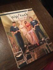 DVD Vidéo Nip Tuck Saison4 Intégrale Version Français Zone 2