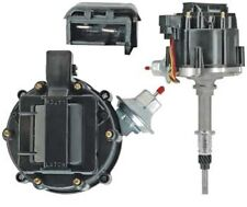 WAI World Power Systems DST1697 New Dist