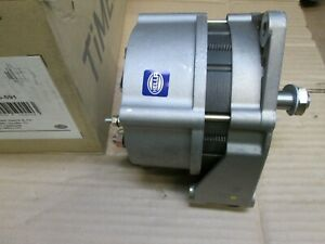 FITS IVECO MK 110-16 AT   ALTERNATOR  HELLA 8EL 012426591