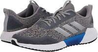 adidas Men's Edge Runner Running Sneaker Grey EE9050