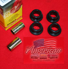 FORD 1965 Galaxie Energy Suspension Panhard Rod Bush Set