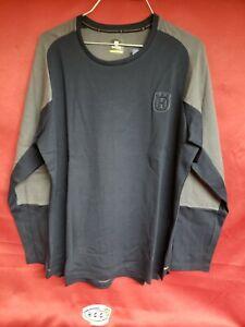 Husqvarna Women Origin Sweatshirt