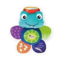 Baby Einstein - Musical Tunes Neptune Spielzeug beruhigen 4 Sounds