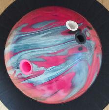 DV8 Bowlingball Bowlingkugel * Diva Style * Reaktiv Ball mit Haken * 14 lbs.