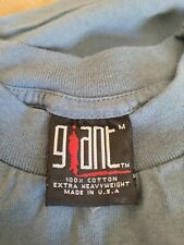 New listing Vintage Deadstock Fleetwood Mac Usa Giant Tag 1997 The Dance Concert Band Shirt