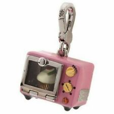 NEW Juicy Couture CUPCAKE OVEN charm YJRU4254