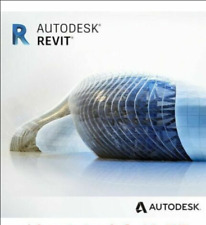 NEW Autodesk revit 2020✅ full version ✅ WINDOWS ✅ Fast delivery