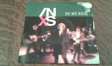 45 tours inxs by my side