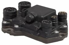 Ignition Control Module Wells RB194