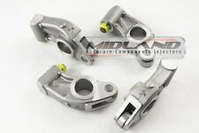 BMW MINI 1.4 1.6 PETROL LEFT HAND ROCKER ARMS SET W10B14 W10B16 W11B16 ENGINE