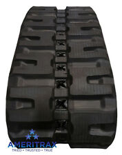 CAT 279C2 Rubber Tracks Cat 279C2 Rubber Track Size 450x86x56 Caterpillar 279C2