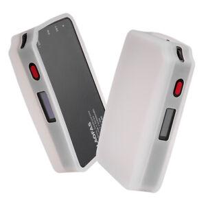 LAOFAS 8W 52pcs RGB LED Video Light 2500-8500k Mini Pocket Light Built in Magnet