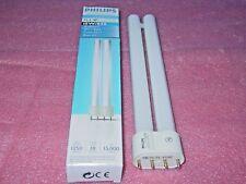 Philips PL-L 18W 18W835/4P CFL 18 Watt 4-Pin Base-2G11