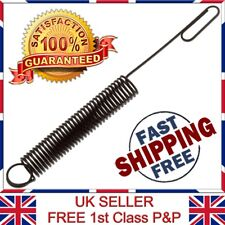 NJ Mountfield Briggs and Stratton Governor Springs For SP470, SP470ES & HP470